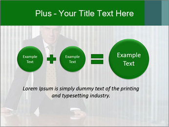 0000075685 PowerPoint Template - Slide 75