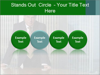 0000075685 PowerPoint Template - Slide 76