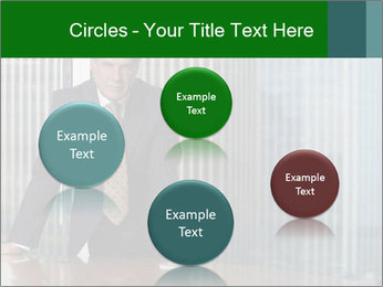 0000075685 PowerPoint Template - Slide 77