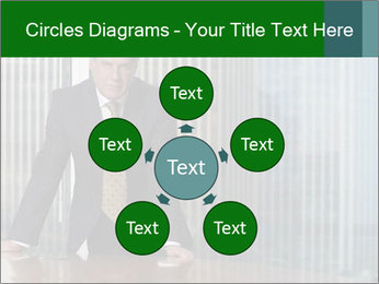 0000075685 PowerPoint Template - Slide 78