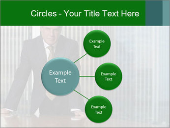 0000075685 PowerPoint Template - Slide 79