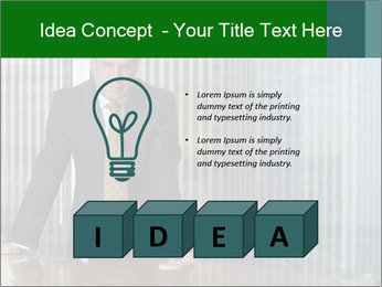 0000075685 PowerPoint Template - Slide 80