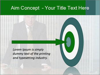 0000075685 PowerPoint Template - Slide 83