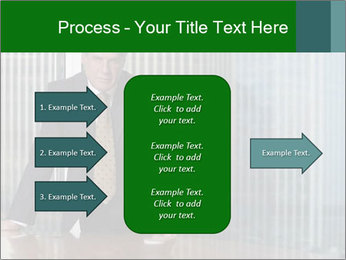 0000075685 PowerPoint Template - Slide 85