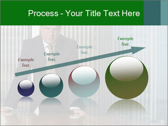 0000075685 PowerPoint Template - Slide 87