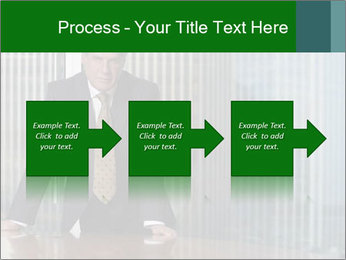 0000075685 PowerPoint Template - Slide 88