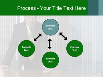 0000075685 PowerPoint Template - Slide 91