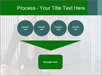0000075685 PowerPoint Template - Slide 93