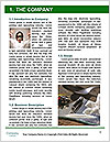 0000075685 Word Template - Page 3