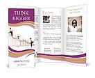 0000075686 Brochure Templates