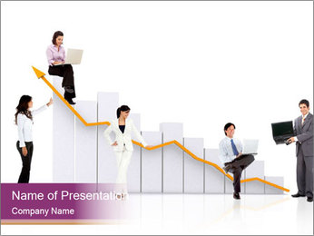0000075686 PowerPoint Template - Slide 1