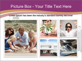 0000075686 PowerPoint Template - Slide 19