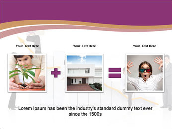 0000075686 PowerPoint Template - Slide 22