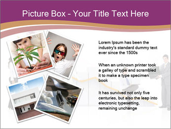 0000075686 PowerPoint Template - Slide 23