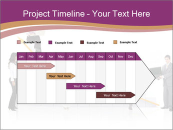 0000075686 PowerPoint Template - Slide 25