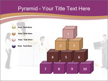 0000075686 PowerPoint Template - Slide 31