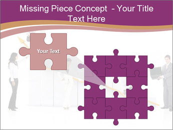 0000075686 PowerPoint Template - Slide 45