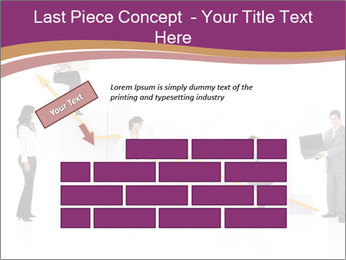 0000075686 PowerPoint Template - Slide 46