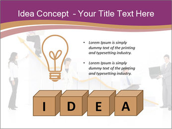 0000075686 PowerPoint Template - Slide 80