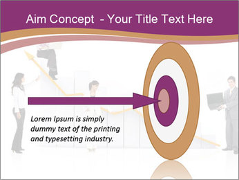0000075686 PowerPoint Template - Slide 83