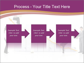 0000075686 PowerPoint Template - Slide 88