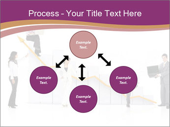 0000075686 PowerPoint Template - Slide 91