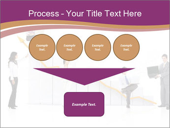 0000075686 PowerPoint Template - Slide 93