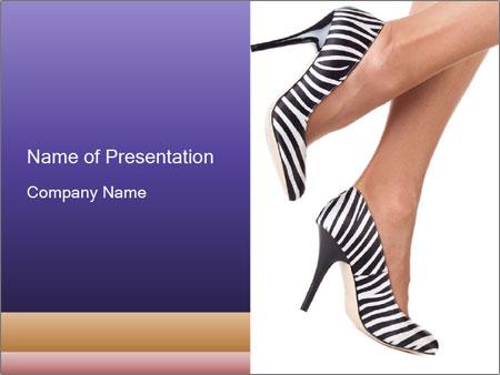 0000075687 PowerPoint Templates