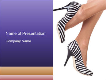 0000075687 PowerPoint Template