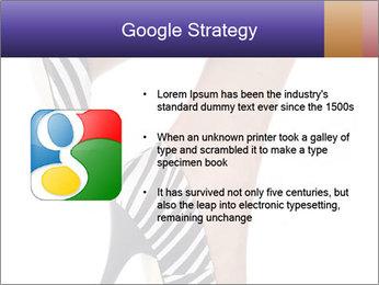 0000075687 PowerPoint Templates - Slide 10