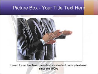 0000075687 PowerPoint Templates - Slide 16