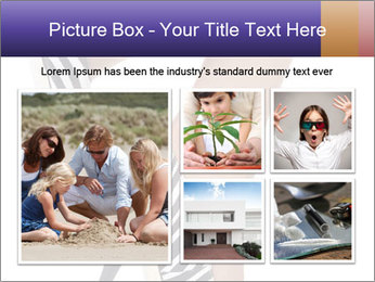 0000075687 PowerPoint Template - Slide 19