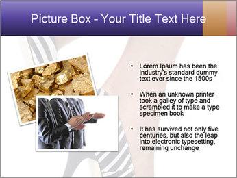 0000075687 PowerPoint Templates - Slide 20