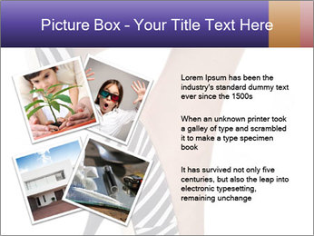 0000075687 PowerPoint Template - Slide 23