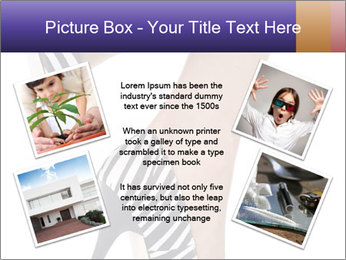 0000075687 PowerPoint Template - Slide 24