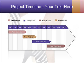 0000075687 PowerPoint Templates - Slide 25