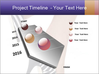 0000075687 PowerPoint Template - Slide 26