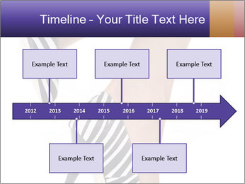 0000075687 PowerPoint Template - Slide 28