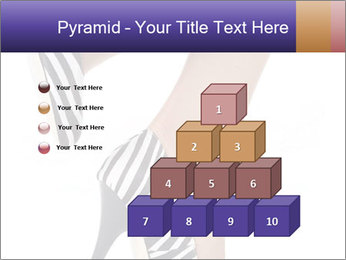 0000075687 PowerPoint Template - Slide 31