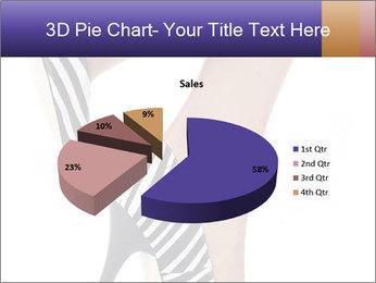 0000075687 PowerPoint Templates - Slide 35