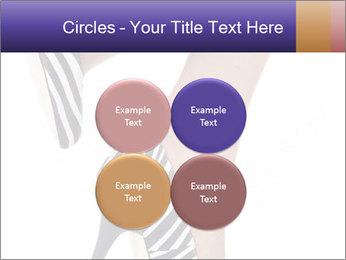 0000075687 PowerPoint Templates - Slide 38