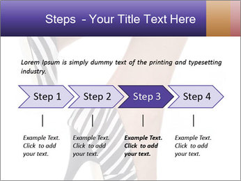 0000075687 PowerPoint Template - Slide 4