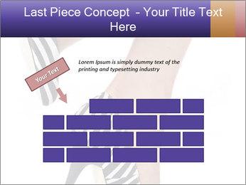 0000075687 PowerPoint Templates - Slide 46