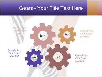 0000075687 PowerPoint Template - Slide 47