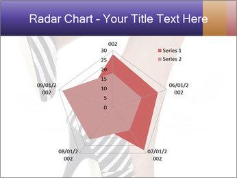 0000075687 PowerPoint Templates - Slide 51