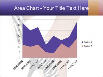 0000075687 PowerPoint Templates - Slide 53