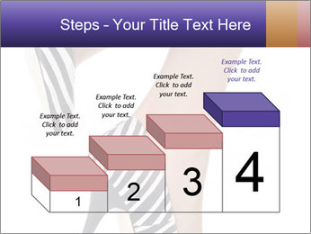 0000075687 PowerPoint Template - Slide 64