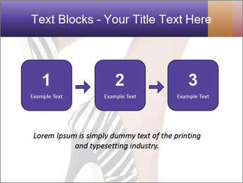 0000075687 PowerPoint Template - Slide 71