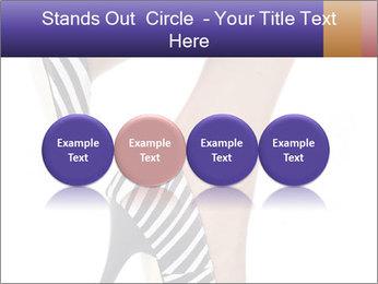 0000075687 PowerPoint Templates - Slide 76