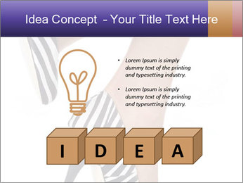 0000075687 PowerPoint Template - Slide 80